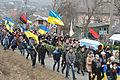 Vityshyn-Ivan-pohoron-VL-15020890.jpg