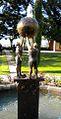 Vladimir Nikolov - Olympic Fountain.jpg