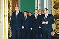 Vladimir Putin 30 November 2001-2.jpg