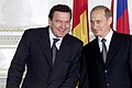 Vladimir Putin in Saint Petersburg 9-10 April 2001-12.jpg