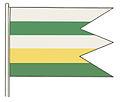 Vlajka horna kralova.jpg