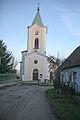 Voděrady kostel svatého Petra a Pavla1.JPG