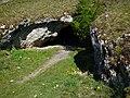 Vogelherdhöhle im Lonetal 04.jpg