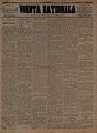 Voința naționala 1890-11-07, nr. 1831.pdf