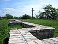 Vol-Volynskyi Volynska-Old Cathedral-view-3.jpg