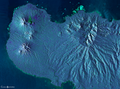 Volcanoes Tangi and Langila, Papua New Guinea.png