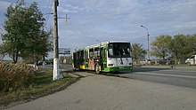 Volgograd bus bombing 2013 01.jpg