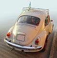 Volkswagen 1500 LIM 113 årsmodell 1969 - 3157.jpg