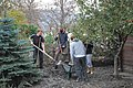 Volunteering (8620112372).jpg