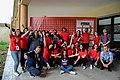 Volunteers OSCAL 2019 photo 3.jpg