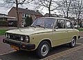 Volvo 66 DL (13733412943).jpg