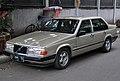 Volvo 960 (30303021818).jpg