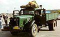 Volvo LV292 Truck 1942.jpg