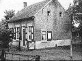 Voor- en zijgevel - Kloosterzande - 20520515 - RCE.jpg