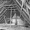 voorbouw zolder naar achteren - ootmarsum - 20176797 - rce