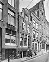 voorgevel - amsterdam - 20018504 - rce