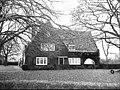 Voorgevel - Oudelande - 20467530 - RCE.jpg