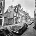 Voorgevels - Amsterdam - 20016888 - RCE.jpg