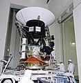 Voyager Testing 1976 PIA21732.jpg