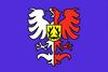 Hiệu kỳ của Vrchotovy Janovice