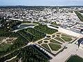 Vue aérienne du domaine de Versailles par ToucanWings - Creative Commons By Sa 3.0 - 074.jpg