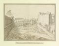 Vue du chantier du Luxembourg du côté de la basse-cour en 1634, dessin, Étienne Martellange - Gallica 2011.png