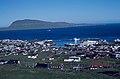 Vue générale de Tórshavn (2).jpg