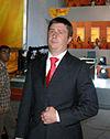Vyacheslav Kyrylenko.jpg