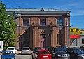 Vyborg ZhelezhnodorozhnayaStreet8A 007 0004.jpg