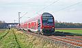 VzG-Strecke 2550 04 Wupper-Express.jpg