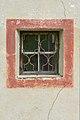 Wöhrerkapelle Fenster.jpg