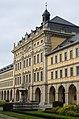 Würzburg, Juliuspromenade 19-20151106-008.jpg