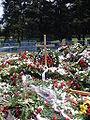 Władysław Stasiak grób.JPG