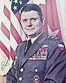 W. Russell Todd (US Army General).jpg