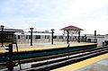 WB 7 train at Mets-Willets Pt.jpg