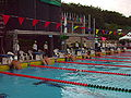 WDSC2007 Day4 M50Backstroke Start.jpg