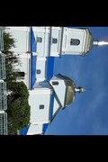File:WIKIPEDIA ST USPENSKY ORTHODOX CATHEDRAL TOWN OF BAR VINNYTSIA REGION STATE OF UKRAINE BY VIKTOR O LEDENYOV 20150805 001.ogv
