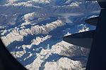 WK402 WikipediaWeekendTirana2015 Jezerca-Karanfil 075.JPG