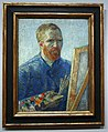 WLANL - Techdiva 1.0 - Zelfportret als schilder, Vincent van Gogh (1888).jpg