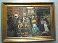 WLA brooklynmuseum George Benjamin Luks Street Scene Hester Street 2.jpg