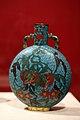 WLA brooklynmuseum Pilgrim Bottle Vase.jpg