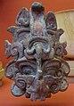 WLA lacma Mayan deity head.jpg