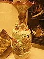 WLA vanda Vase encircled with dragons.jpg