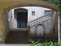 WLM14ES - Barcelona Archivo de La Corona de Aragón 1172 06 de julio de 2011 - .jpg