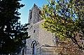 WLM14ES - Esglèsia romànica de Sant Pau d'Ordal, Subirats, Alt Penedès - MARIA ROSA FERRE (2).jpg