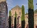 WLM14ES - Monestir de Santa Maria de Ripoll 27 - sergio segarra.jpg