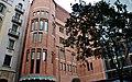 WLM14ES - Palau de la Música Catalana,Sant Pere, Santa Caterina i la Ribera, Barcelona - MARIA ROSA FERRE (11).jpg