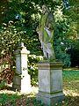 WLM 2016 Ehemaliger Friedhof Deckstein 13.jpg
