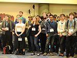 WMCON17 - Conference - Fri (5).jpg