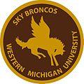 WMU SkyBroncos Official Logo.jpg